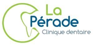 Clinique dentaire La Pérade