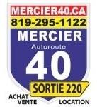 Mercier 40
